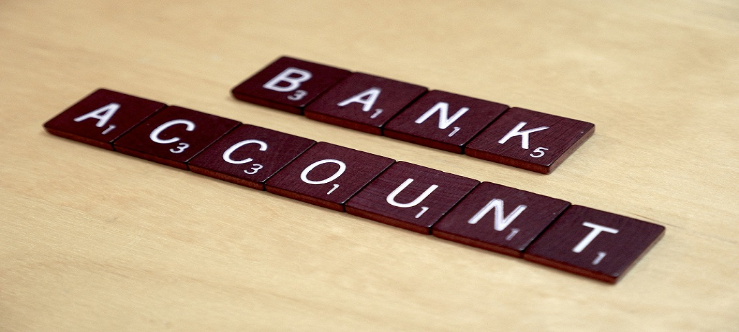 How to Maintain Your Bank Account