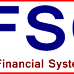 IFSC Code – An Integral Part of Banking