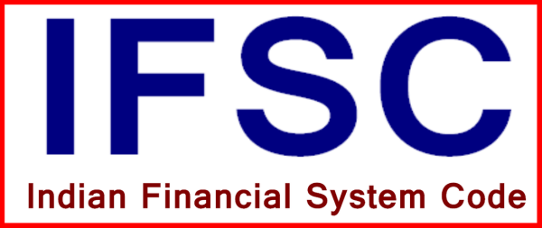 IFSC Code An Integral Part of Banking
