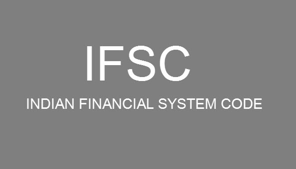What is IFSC Code and what Is Its Role