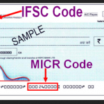 Bank IFSC Code – Role Of The IFSC in Banking Services