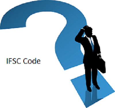 The Importance Of IFSC Codes