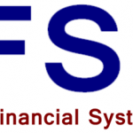 Importance of IFSC Codes During Funds Transfer