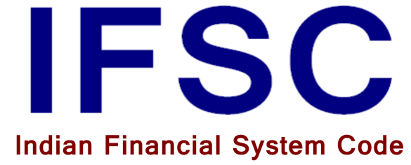 Importance of IFSC codes