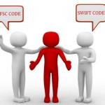 The SWIFT Code and How it is Different From IFSC Codes?