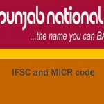 Why IFSC Code of Punjab National Bank Important?