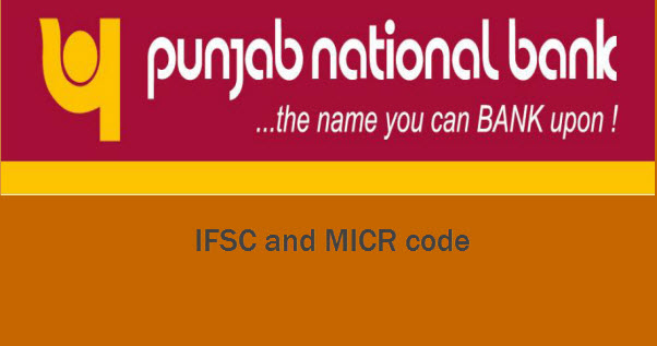 Why IFSC Code of Punjab National Bank important