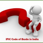 Significance of Getting IFSC Code of Banks in India