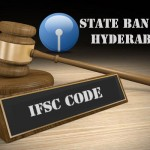 How To Get State Bank of Hyderabad IFSC Code