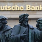 Benefits of IFSC Code Deutsche Bank