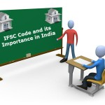 IFSC Code and Its Importance in India