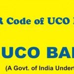 MICR Code of UCO Bank: How to Get It?