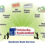 MICR Code of Syndicate Bank: All about It!