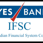 Uses of YES Bank IFSC Code