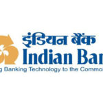How To Find IFSC Code For Indian Bank Branches In  Bhubaneswar?