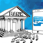 How to Transfer Money From Your Bank Account?