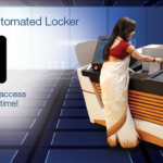 ICICI Bank Launches 'Smart Vault', a Fully Automated Locker