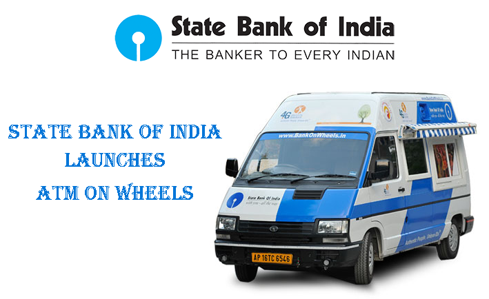 State Bank of India IFSC code