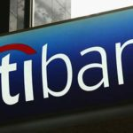 Citibank Likely To Shut Down Some India Branches Owing To Less Footfall