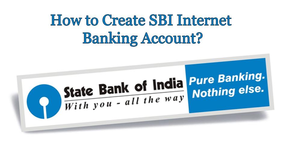 create-sbi-internet-banking-account