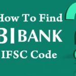 How To Find IFSC Code Of IDBI Bank Branches?