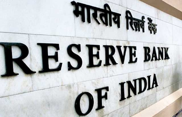 RBI Prohibits Investments In 'Non-Cooperative Countries'