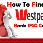 How to find IFSC code of Westpac Banking Corporation Bank
