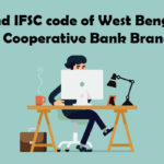How to Find IFSC code of West Bengal State Cooperative Bank Ltd Branches?