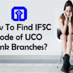 How to Find IFSC Code of UCO Bank Branches?