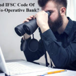 How To Find IFSC Code Of Abhyudaya Co-Operative Bank Limited Branches?