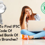 IFSC Code Of United Bank Of India Branches