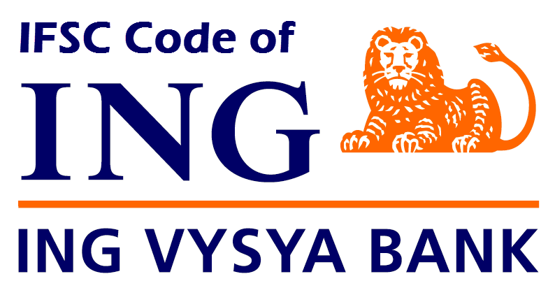 how to find the ifsc code of ing vysya bank ltd aluva branch