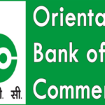 how to ifsc code of Oriental Bank of Commerce branches