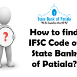 How to Find IFSC Code of State Bank of Patiala Rania Branch?