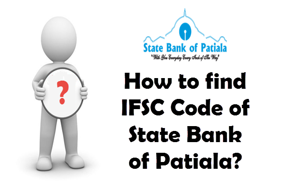How to Find IFSC Code of State Bank of Patiala Rania Branch