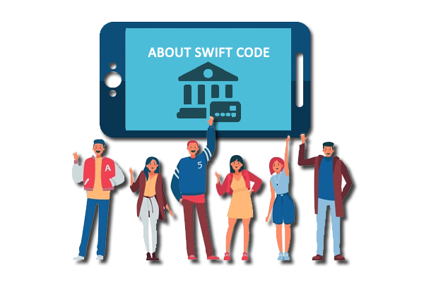 Swift Code – All you need to know about SWIFT Code
