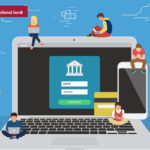 Punjab National Bank Net Banking