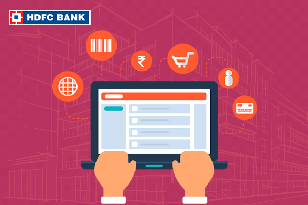 How to Activate and Use HDFC Net Banking Service?