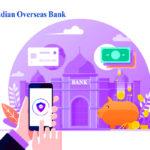 Indian Overseas Bank Netbanking