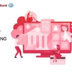 IndusInd bank Net Banking