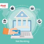 Union Bank of India Net Banking