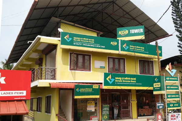 About-Kerala-Gramin-Bank