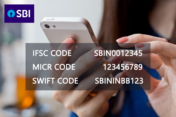 How to Find IFSC Code, MICR Code, and Swift code of SBI?