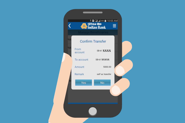 How to transfer cash using Indian Bank NEFT RTGS IMPS.jpg