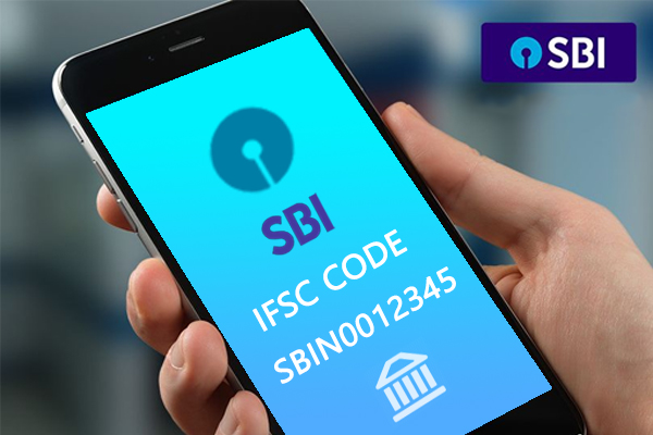SBI (State Bank of India) IFSC Code