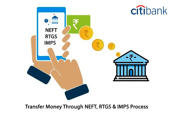 How to Find CitiBank IFSC Code, MICR Code & SWIFT Code?
