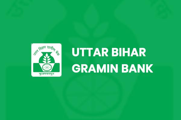 about-uttar-bihar-gramin-bank