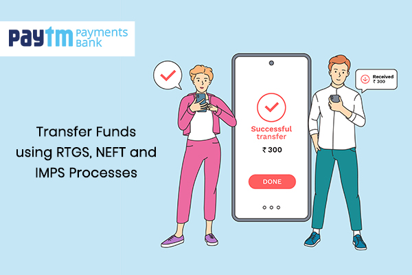 how-to-transfer-funds-using-ifsc-micr-code-of-paytm-payments-bank