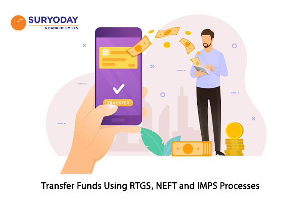 how-to-transfer-funds-using-ifsc-micr-code-of-suryoday-small-finance-bank