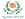 Baroda Gujarat Gramin Bank IFSC code